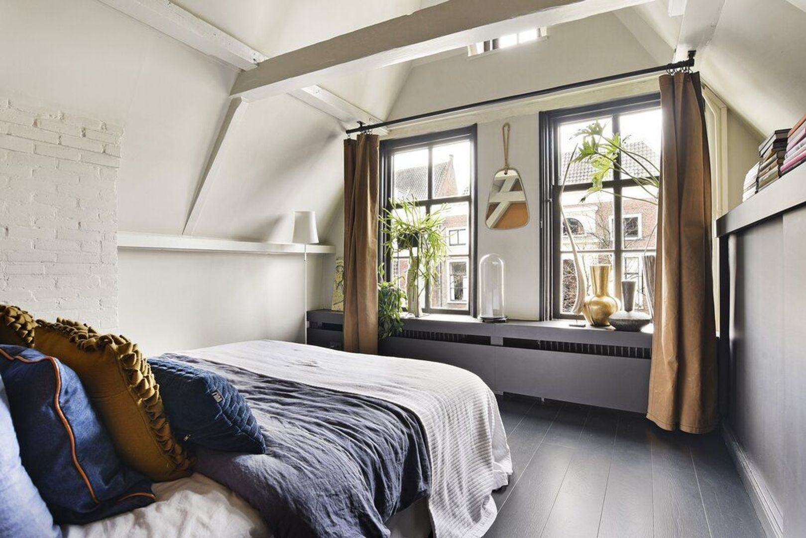 Oude Delft 28, Delft foto-22