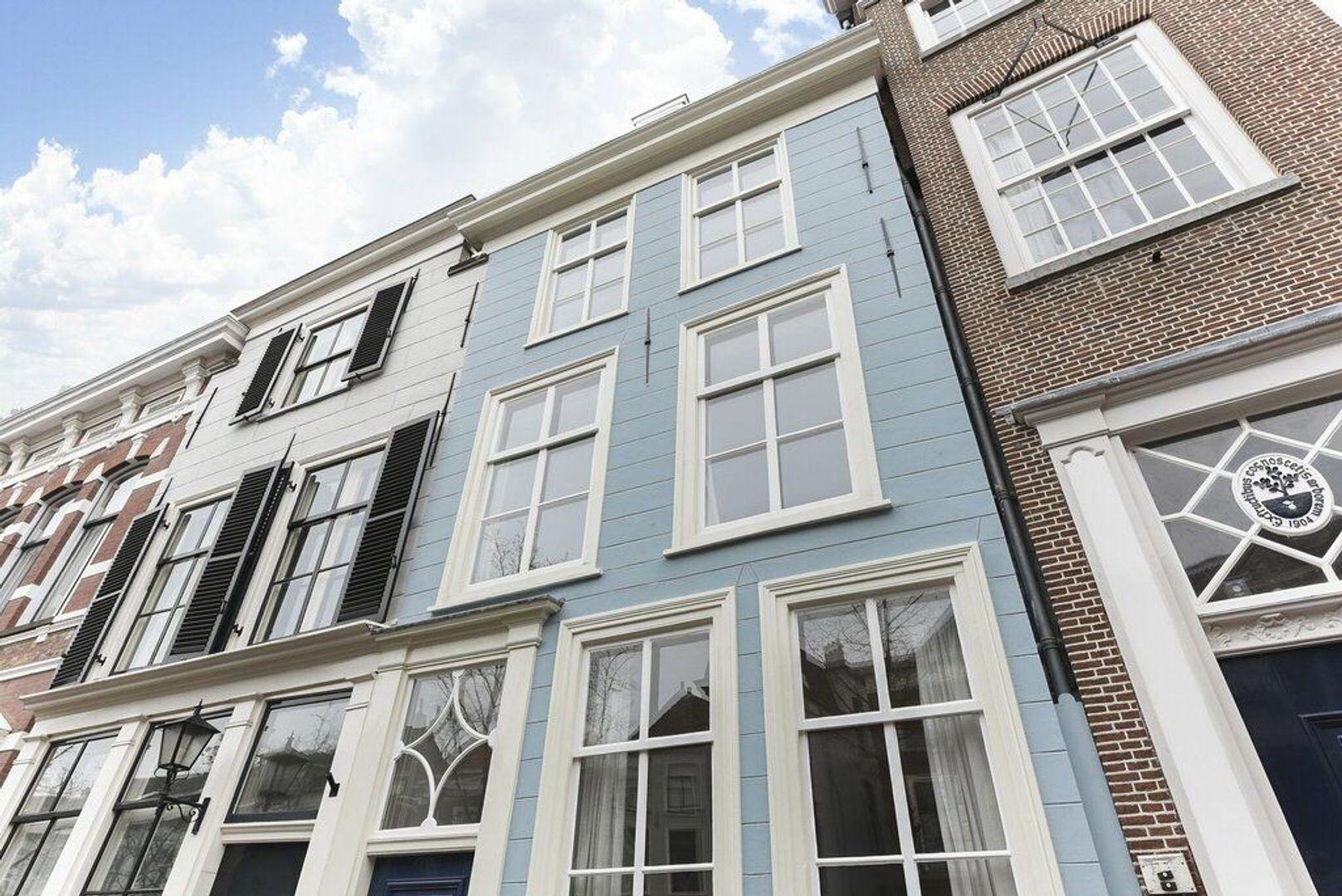 Oude Delft 28, Delft foto-35