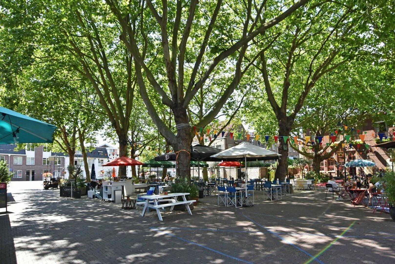 Oude Delft 28, Delft foto-40