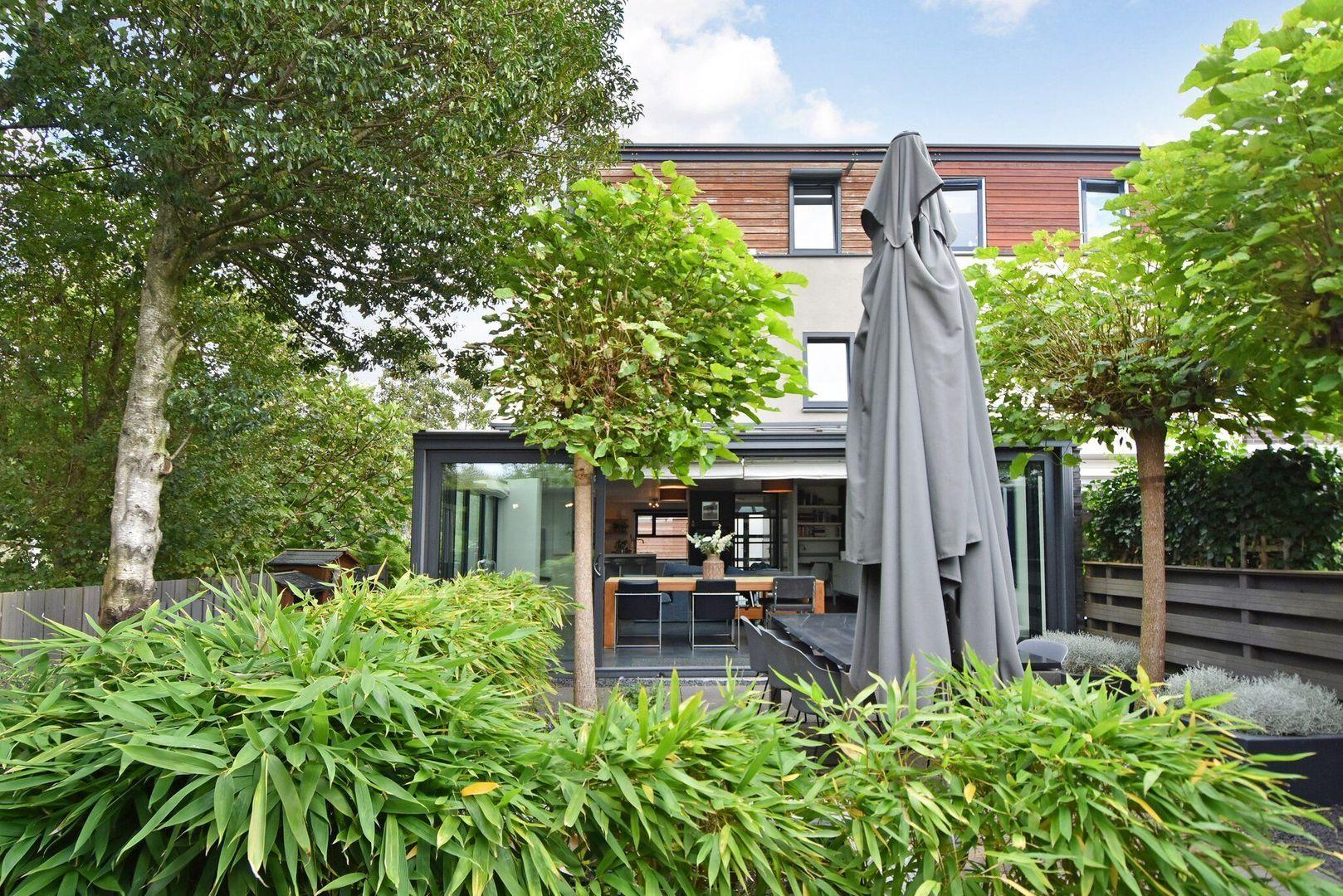 Van Kuijkhof 7, Delft foto-3