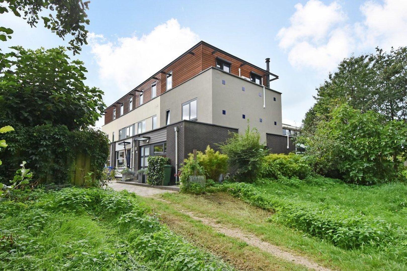 Van Kuijkhof 7, Delft foto-39
