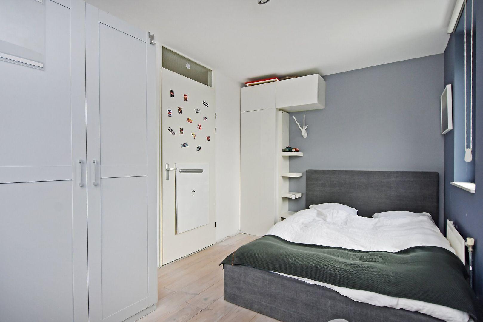 Van Kuijkhof 7, Delft foto-30