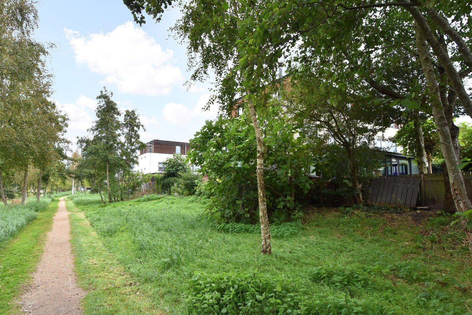 Van Kuijkhof 7, Delft foto-38