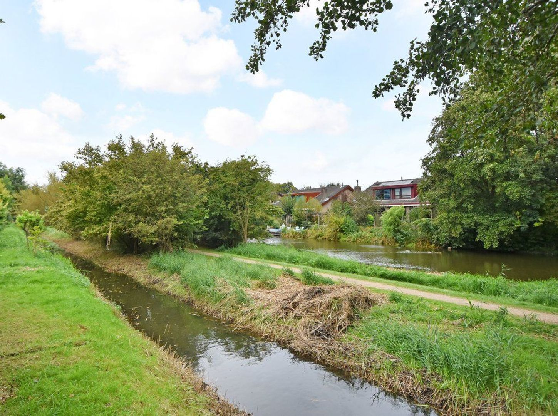 Van Kuijkhof 7, Delft foto-35