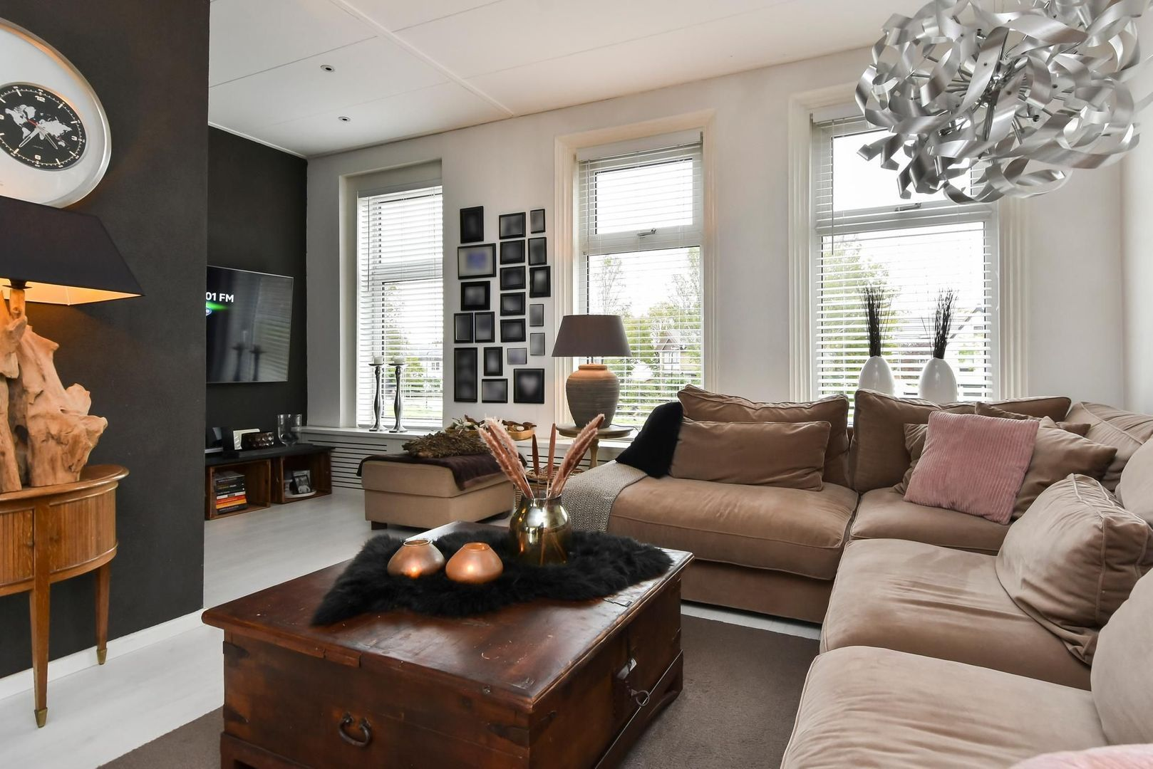 Jaagpad 90, Rijswijk foto-6
