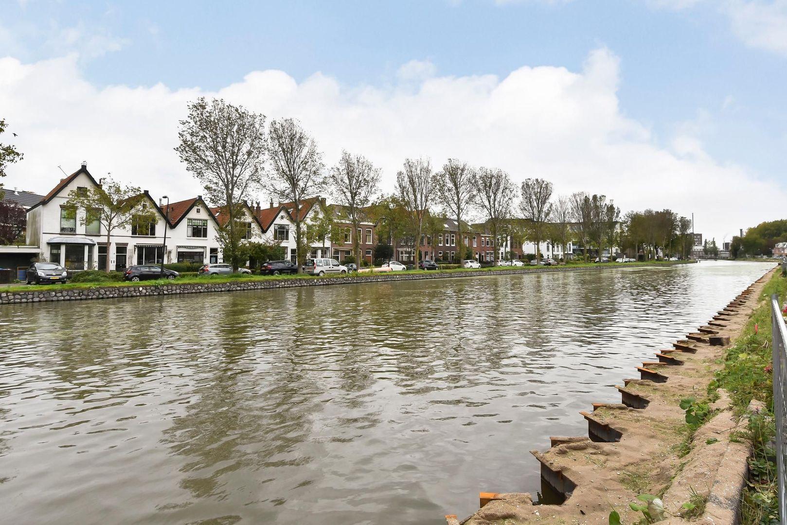 Jaagpad 90, Rijswijk foto-24