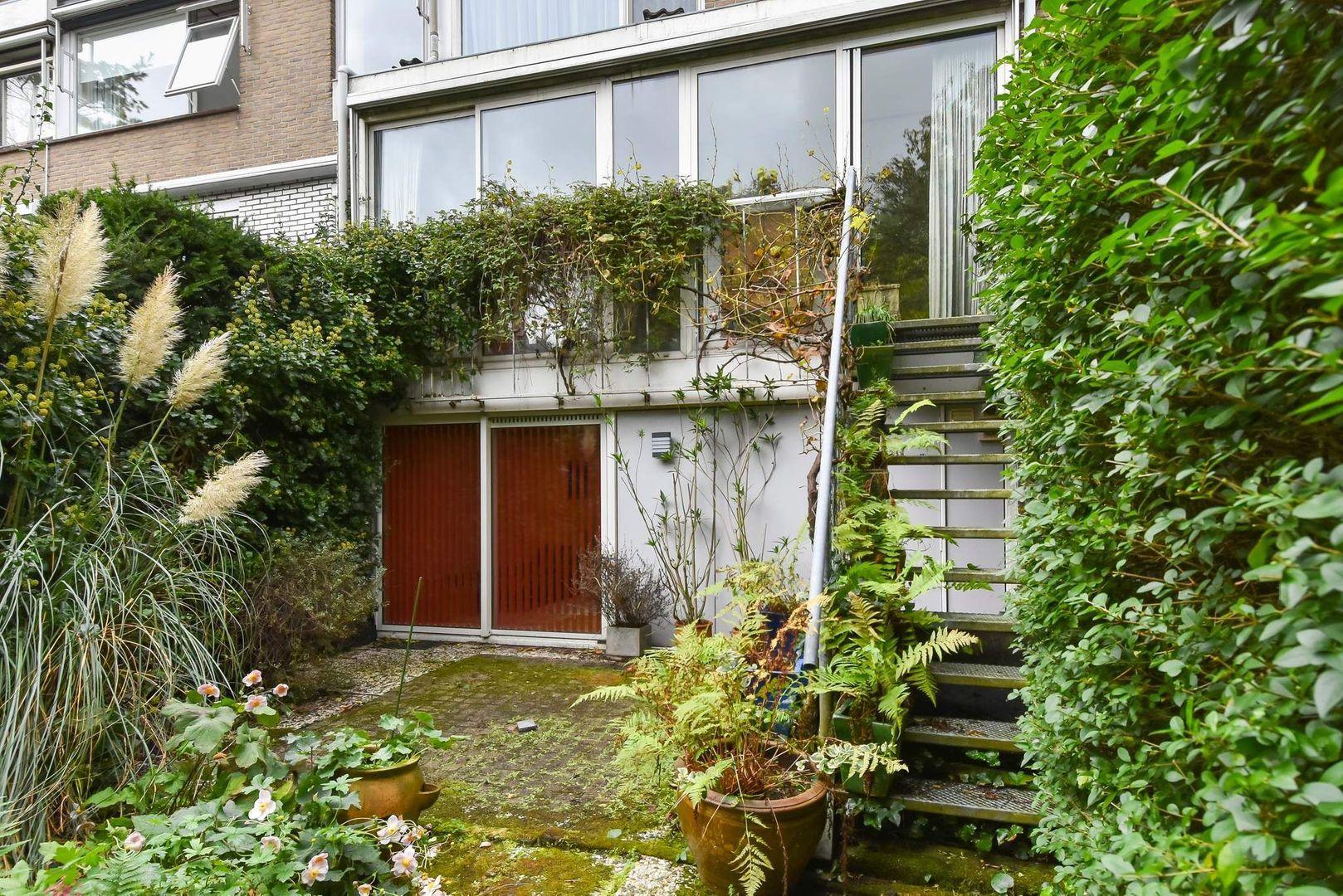 Hendrik Marsmanlaan 11, Delft foto-13