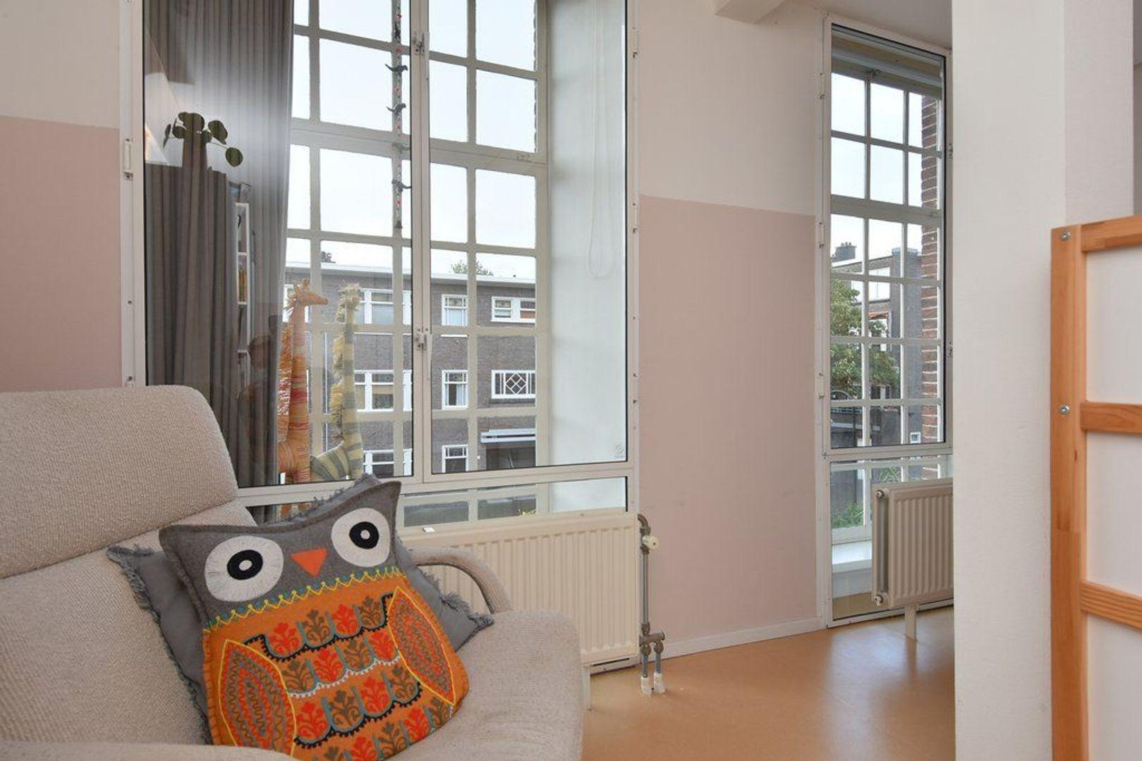 Doelenstraat 145, Delft foto-19