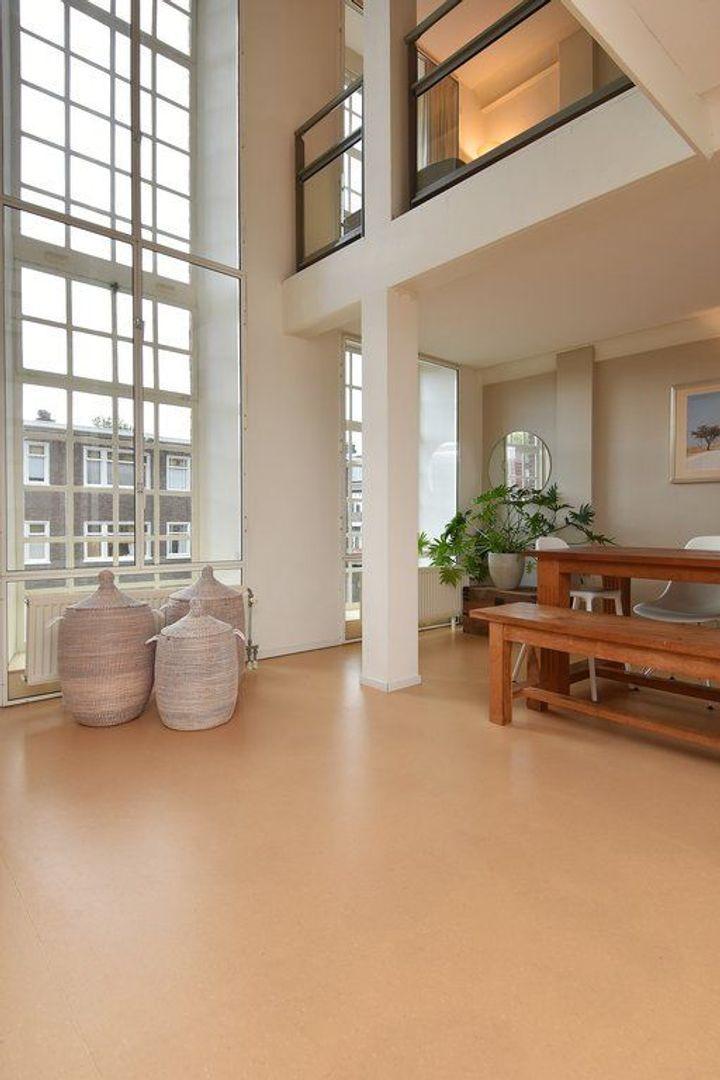 Doelenstraat 145, Delft foto-14