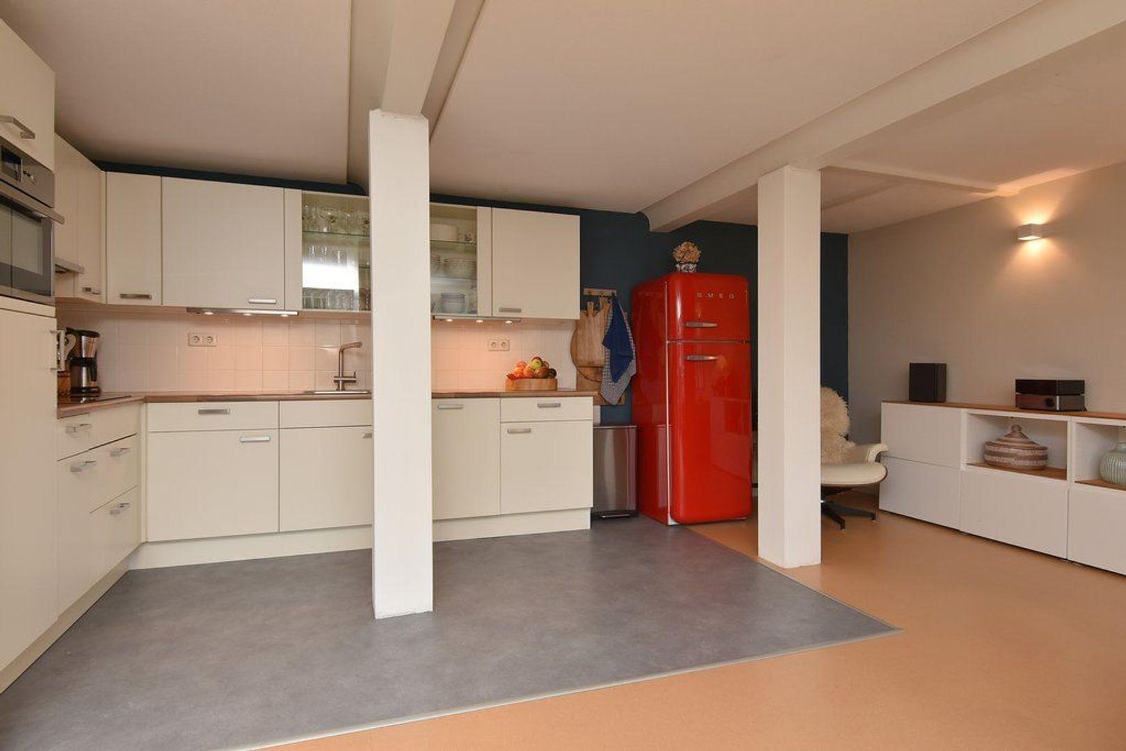 Doelenstraat 145, Delft foto-12