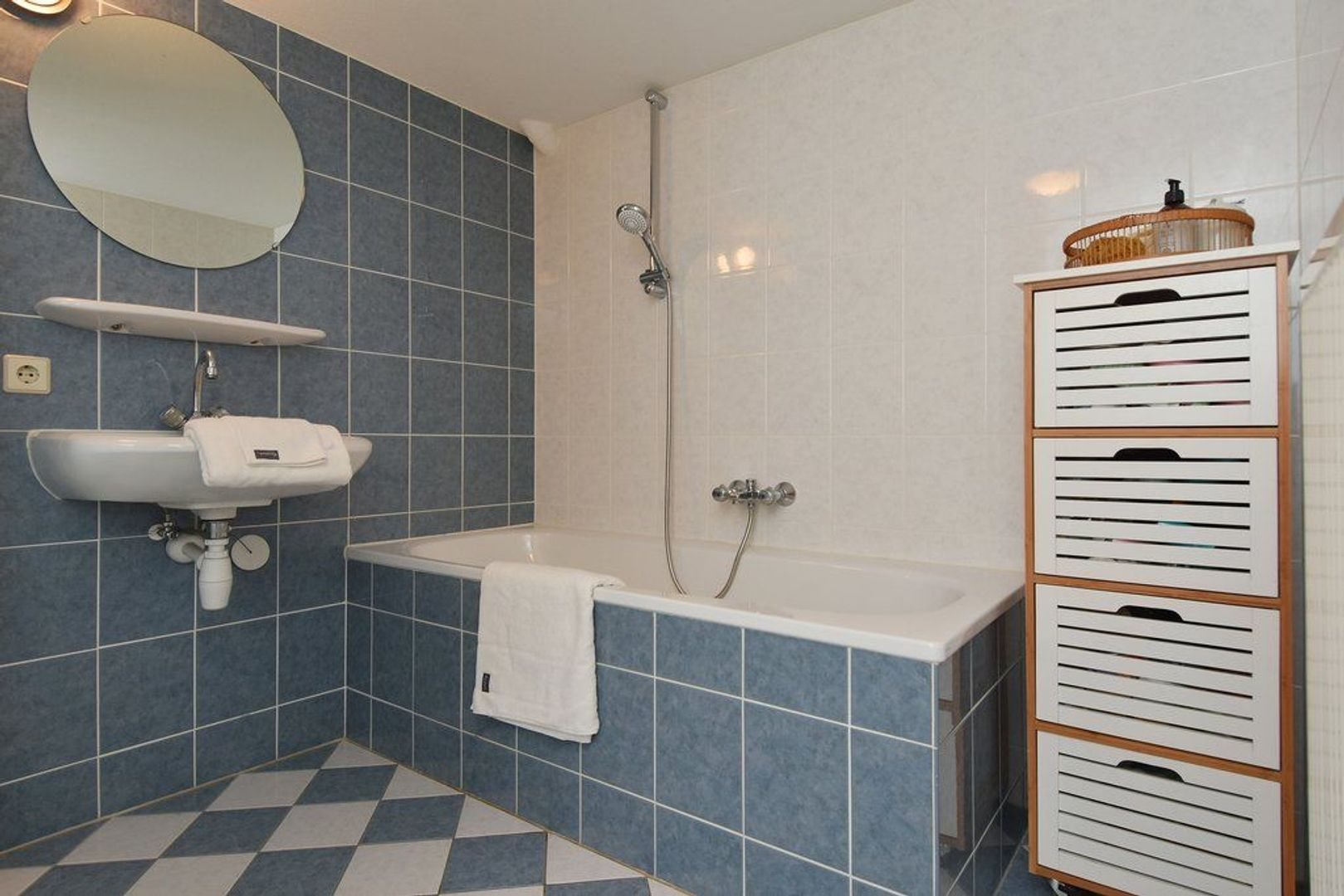 Doelenstraat 145, Delft foto-27