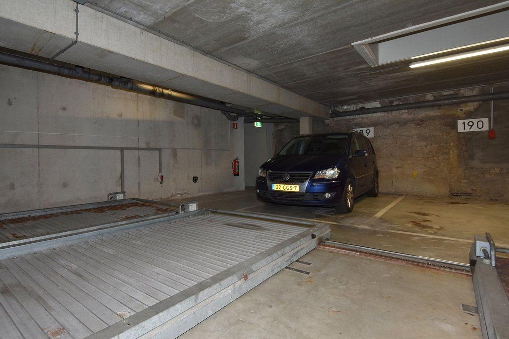 Doelenstraat 145, Delft foto-45