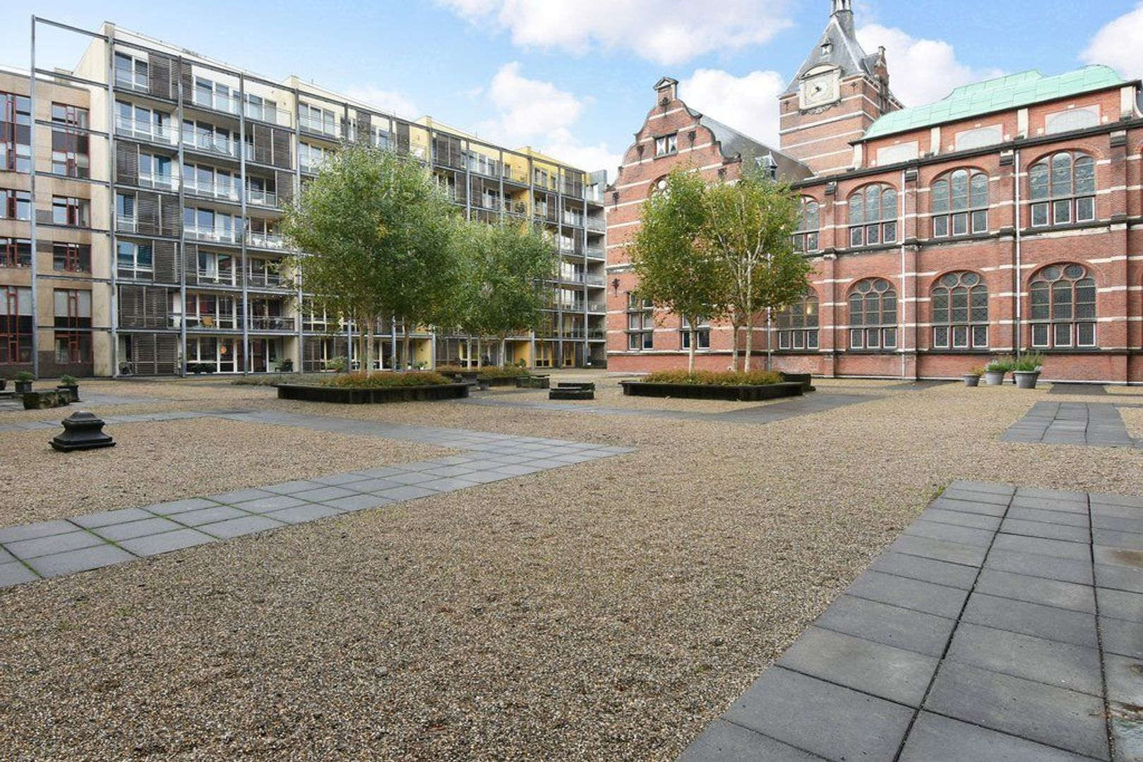 Doelenstraat 145, Delft foto-46