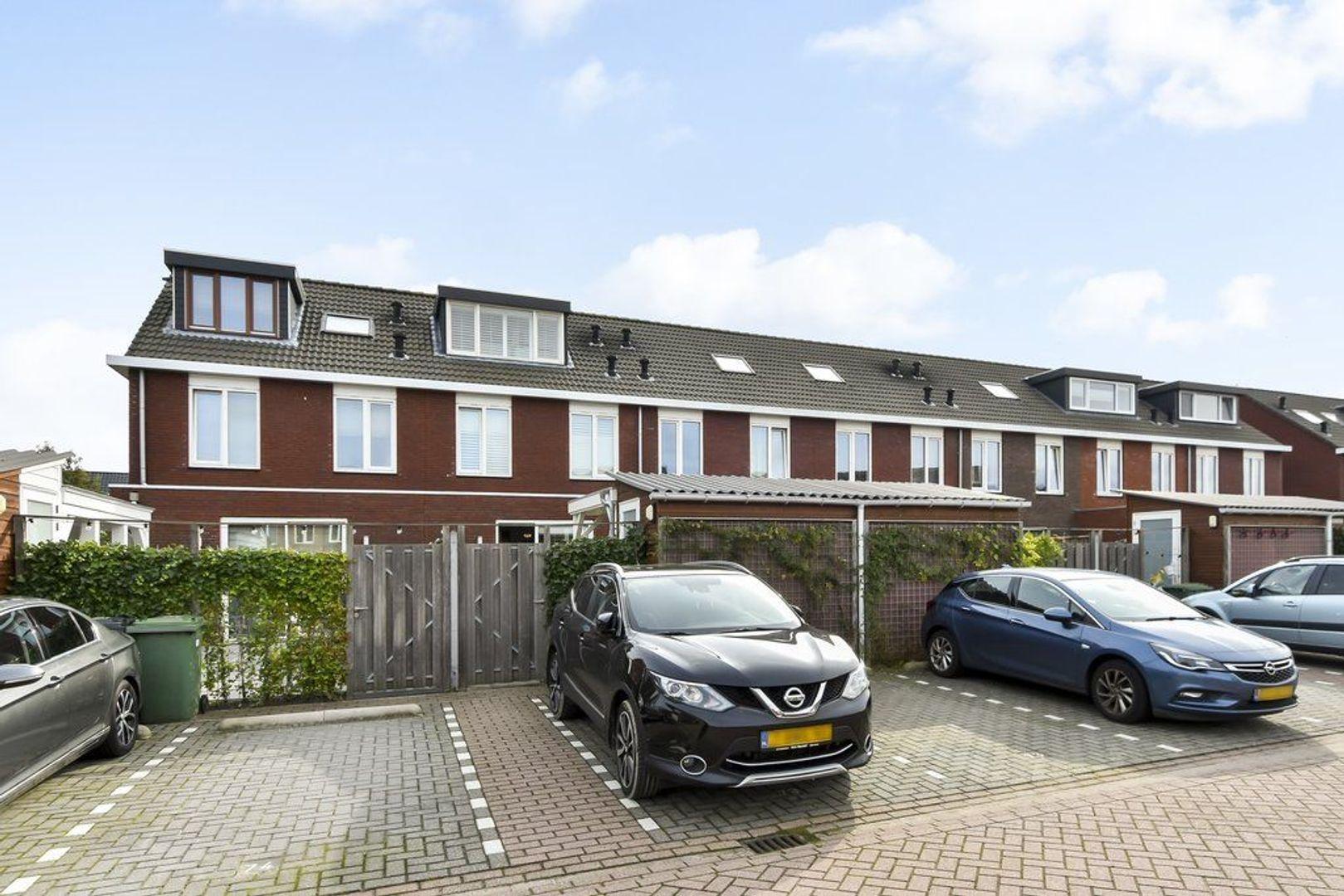 Laan van Sion 355, Rijswijk foto-30