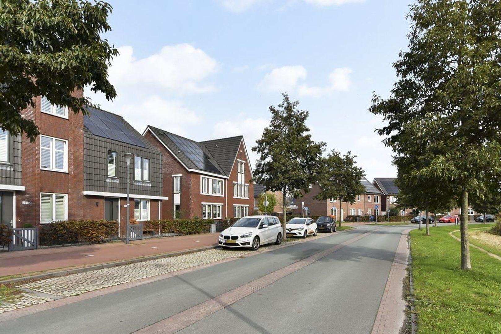 Laan van Sion 355, Rijswijk foto-49
