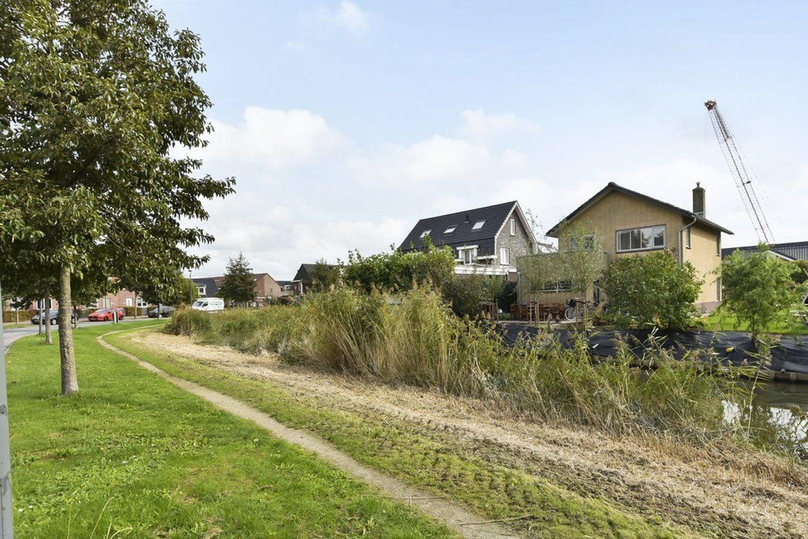 Laan van Sion 355, Rijswijk foto-50