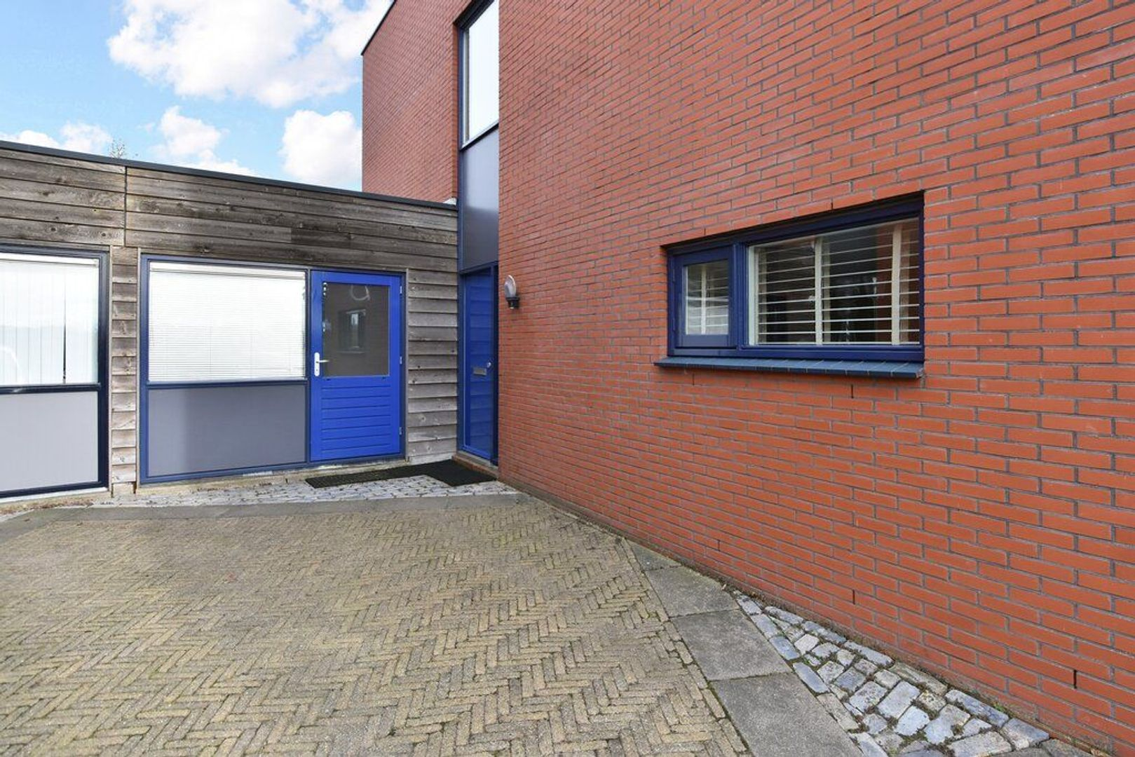 Spireaveld 13, Den Haag foto-47