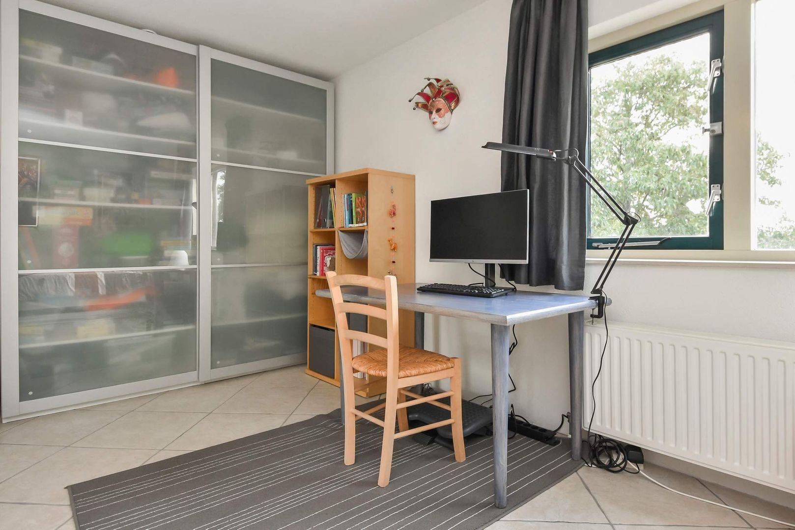 Scheepmakersingel 67, Delfgauw foto-42