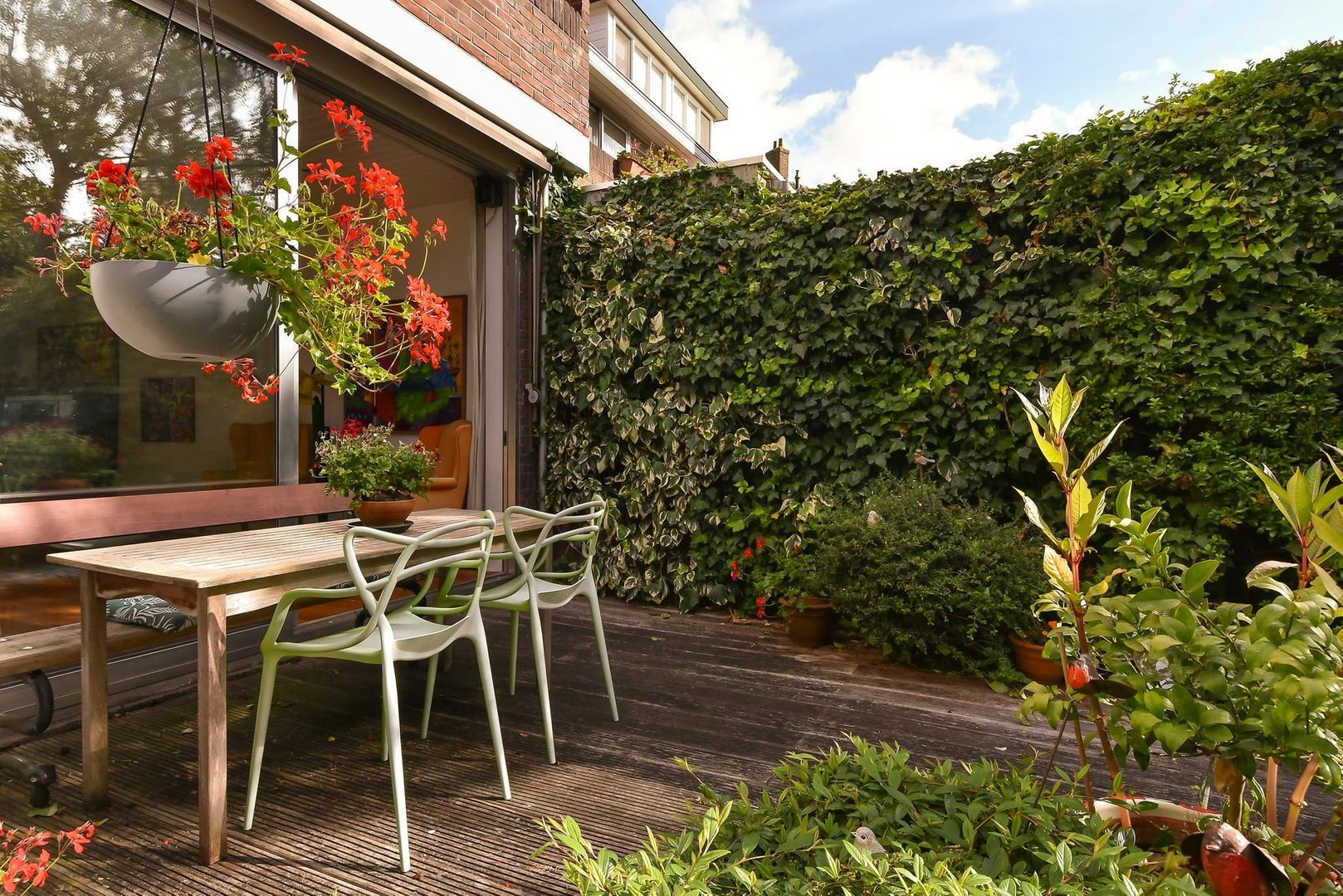 Ruys de Beerenbrouckplein 10, Delft foto-22