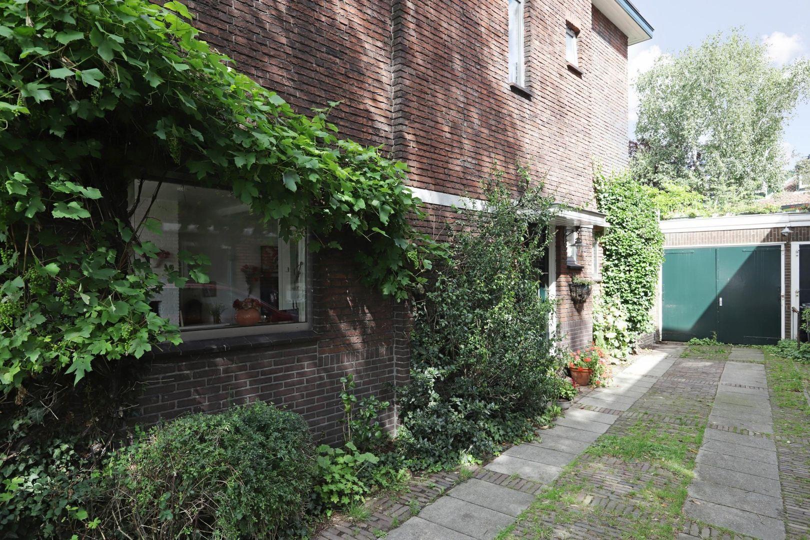 Ruys de Beerenbrouckplein 10, Delft foto-3