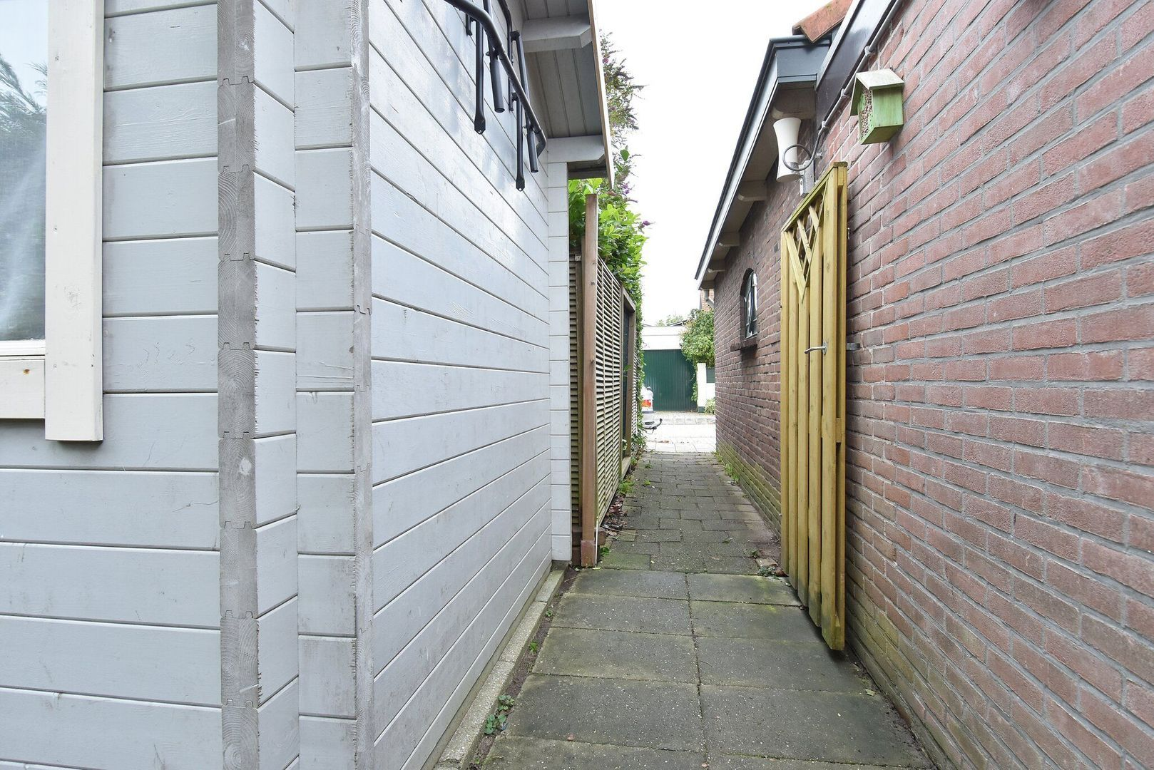 Noordeindseweg 19, Delfgauw foto-35