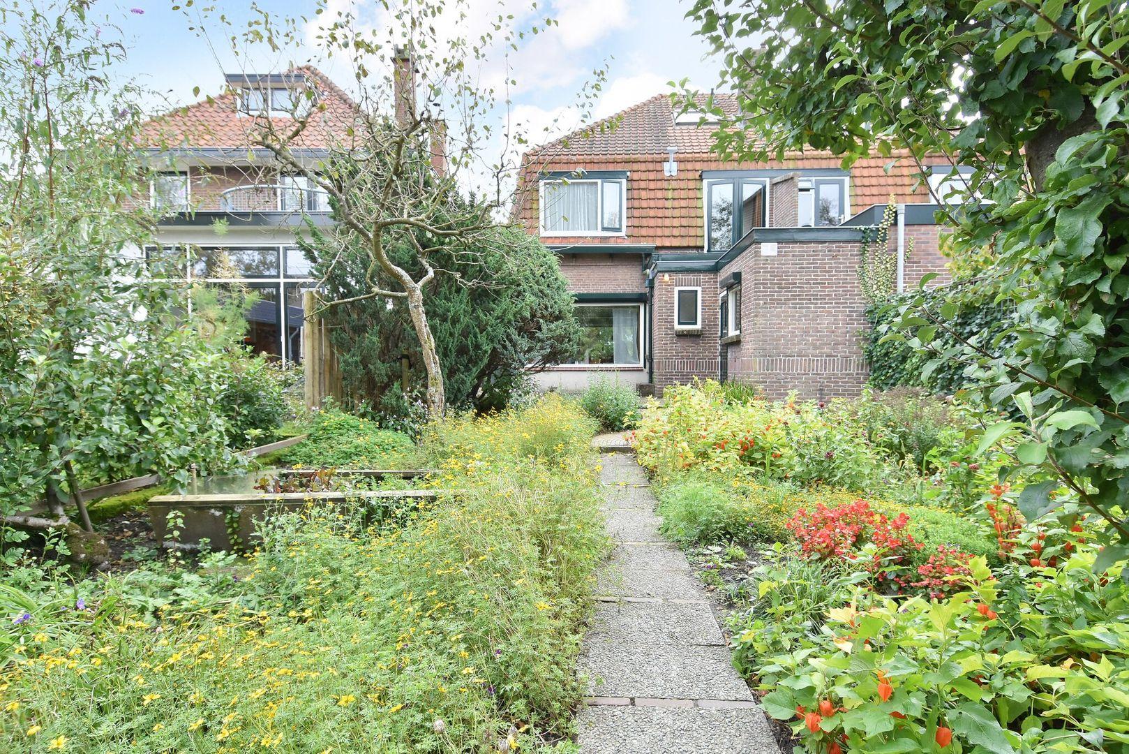 Buitenwatersloot 330, Delft foto-29