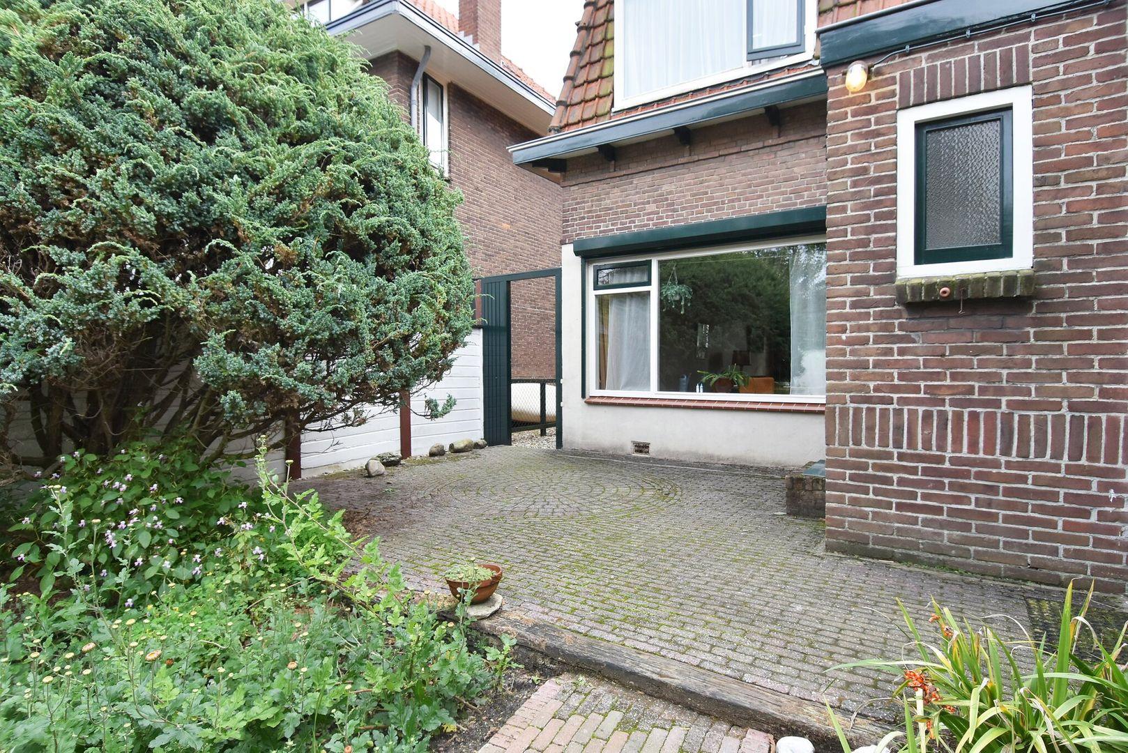 Buitenwatersloot 330, Delft foto-27