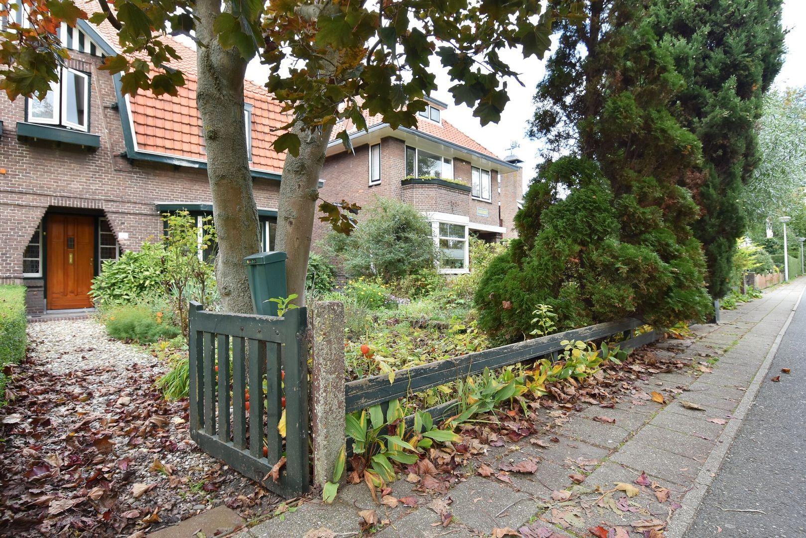 Buitenwatersloot 330, Delft foto-33