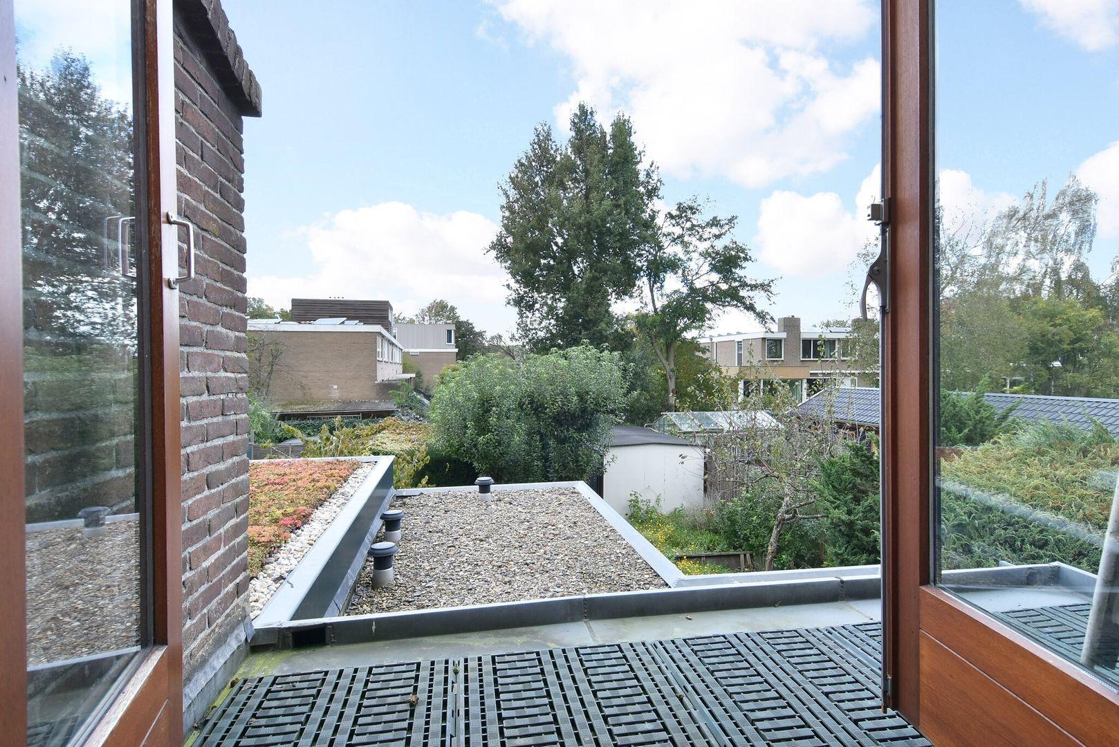 Buitenwatersloot 330, Delft foto-16