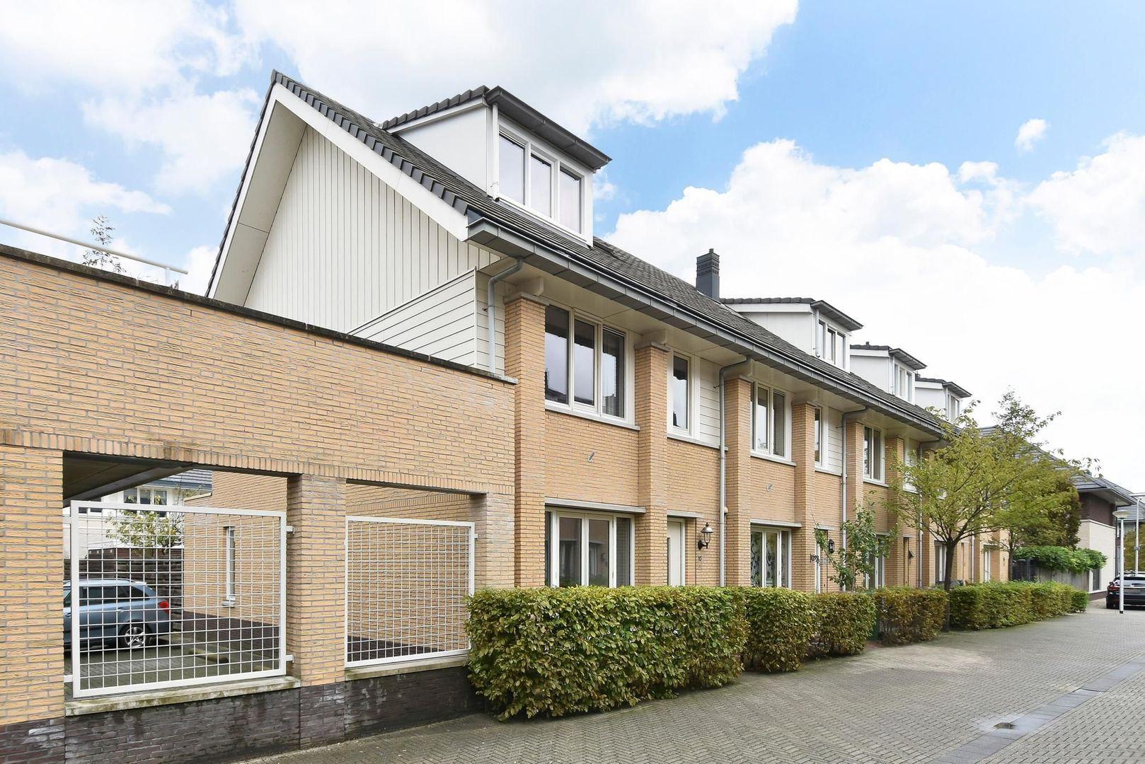 Pelmolen 10, Delft foto-0