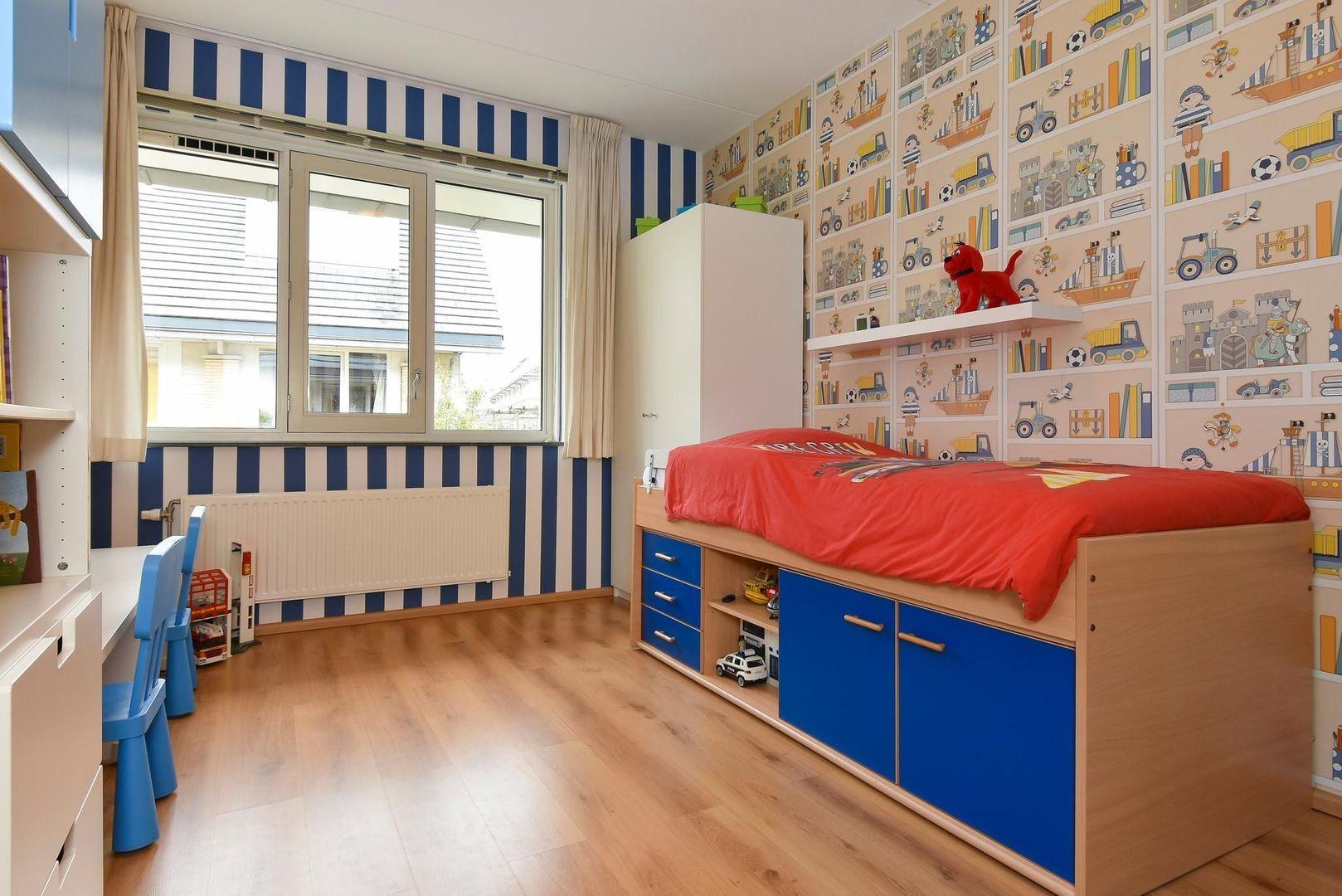 Pelmolen 10, Delft foto-20
