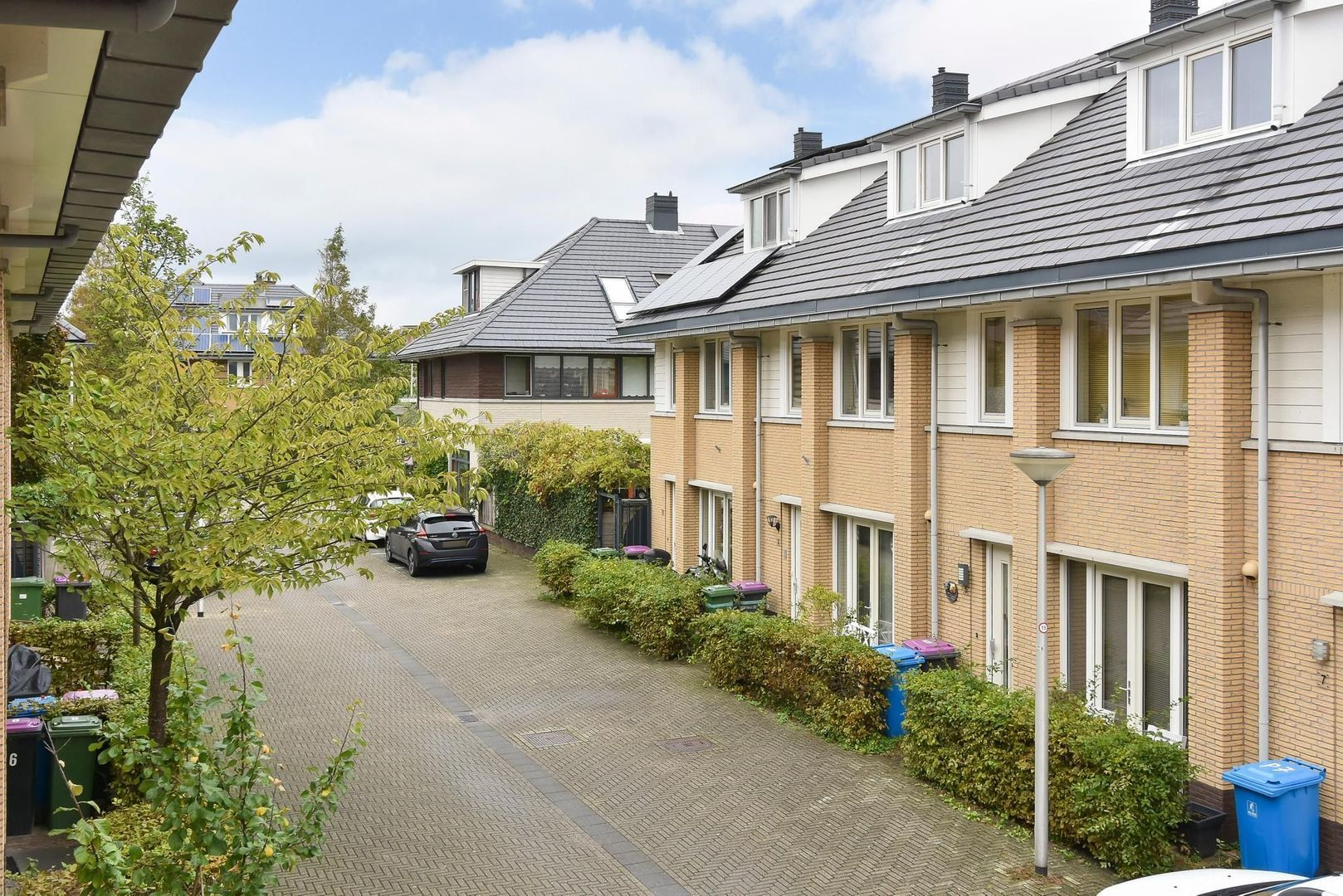 Pelmolen 10, Delft foto-22