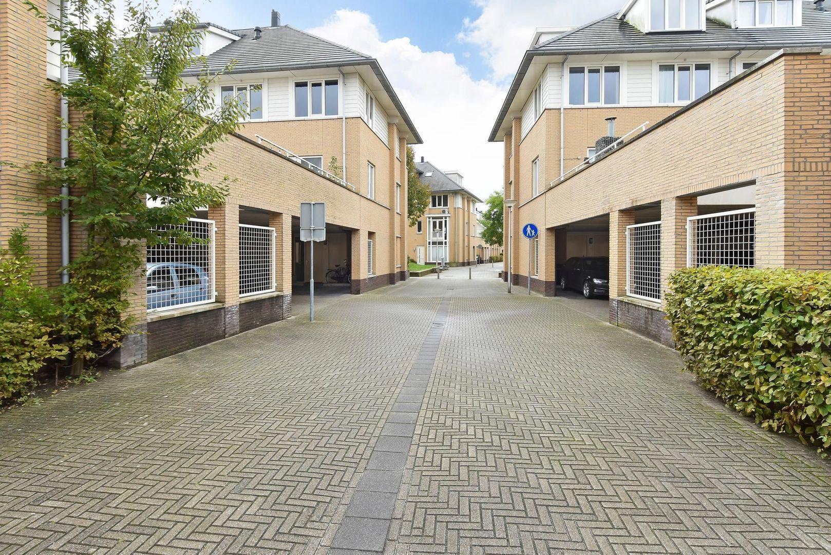 Pelmolen 10, Delft foto-31