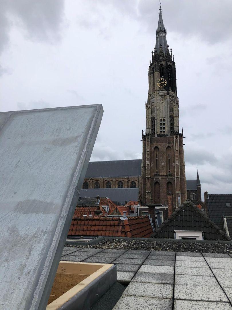 De Vlouw 58, Delft foto-64