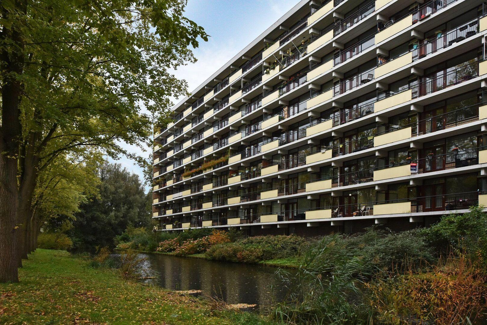 Roland Holstlaan 1209, Delft foto-0