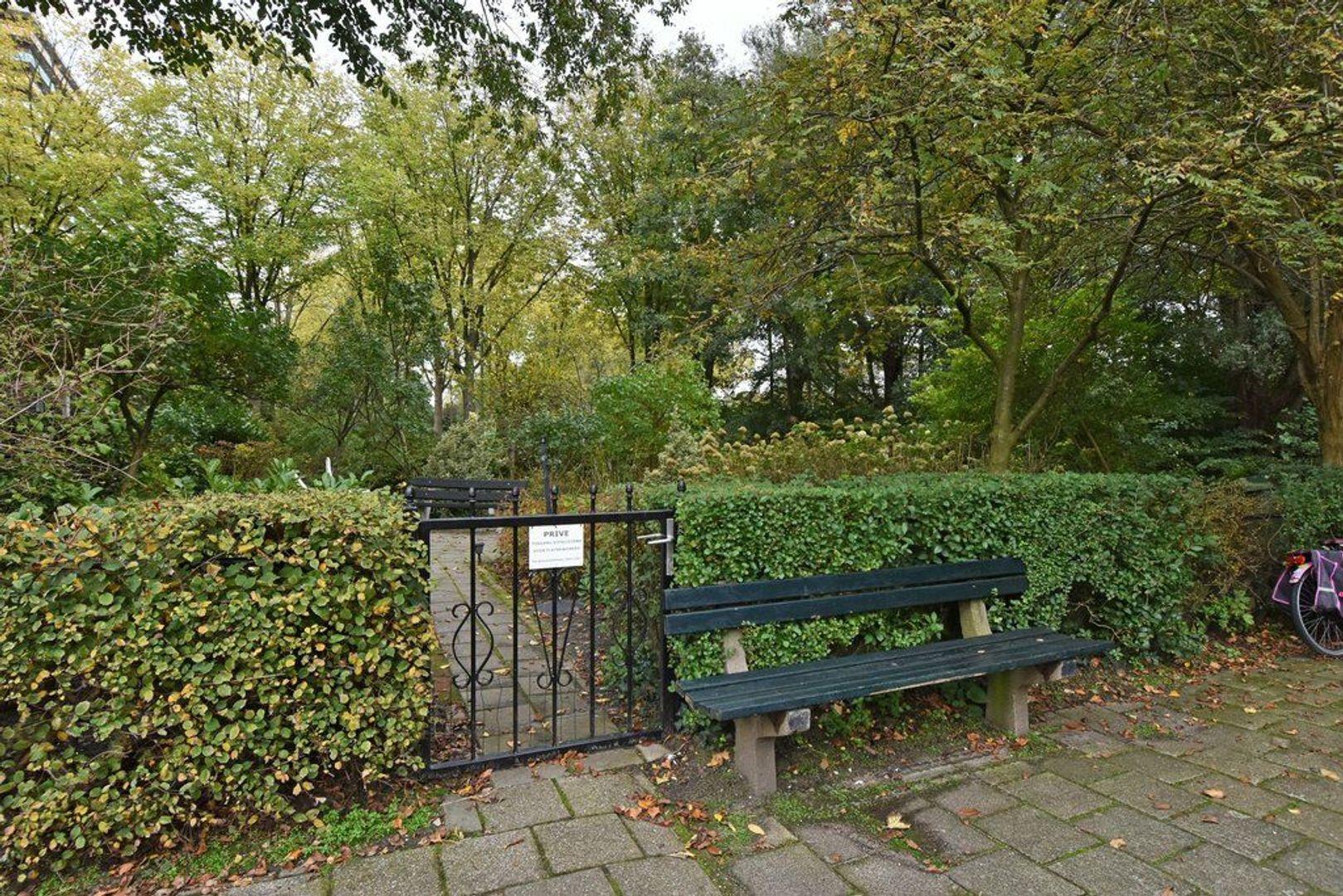 Roland Holstlaan 1209, Delft foto-24