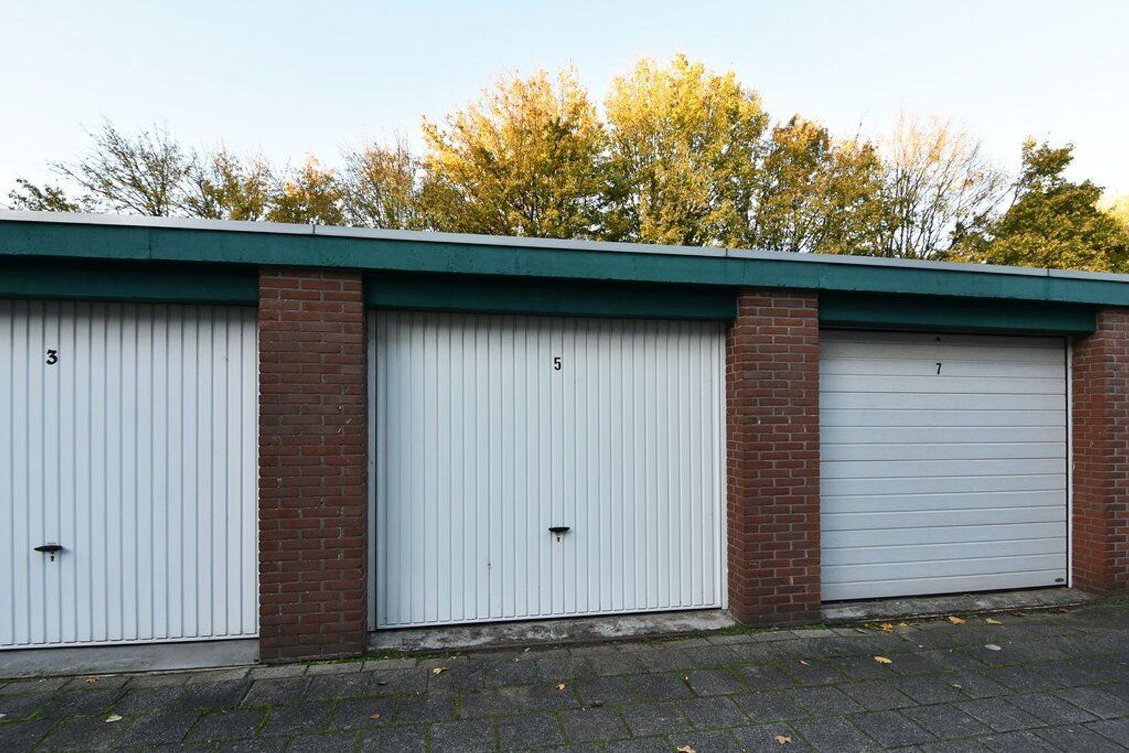 Papsouwselaan 257, Delft foto-27