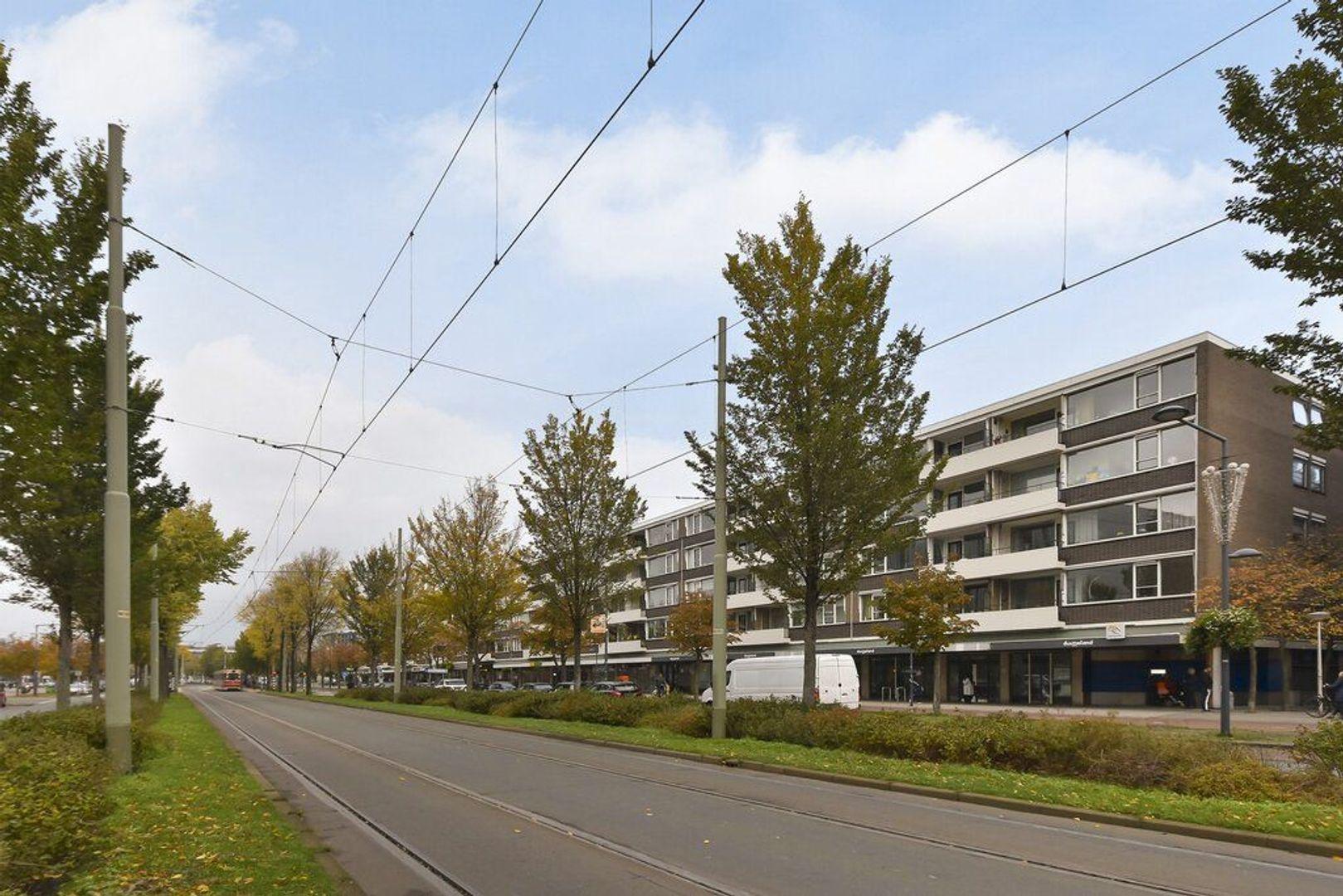 Papsouwselaan 257, Delft foto-29