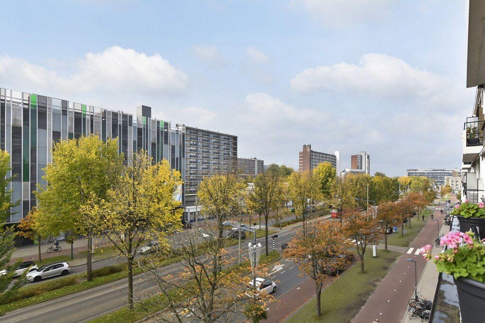 Papsouwselaan 257, Delft foto-14