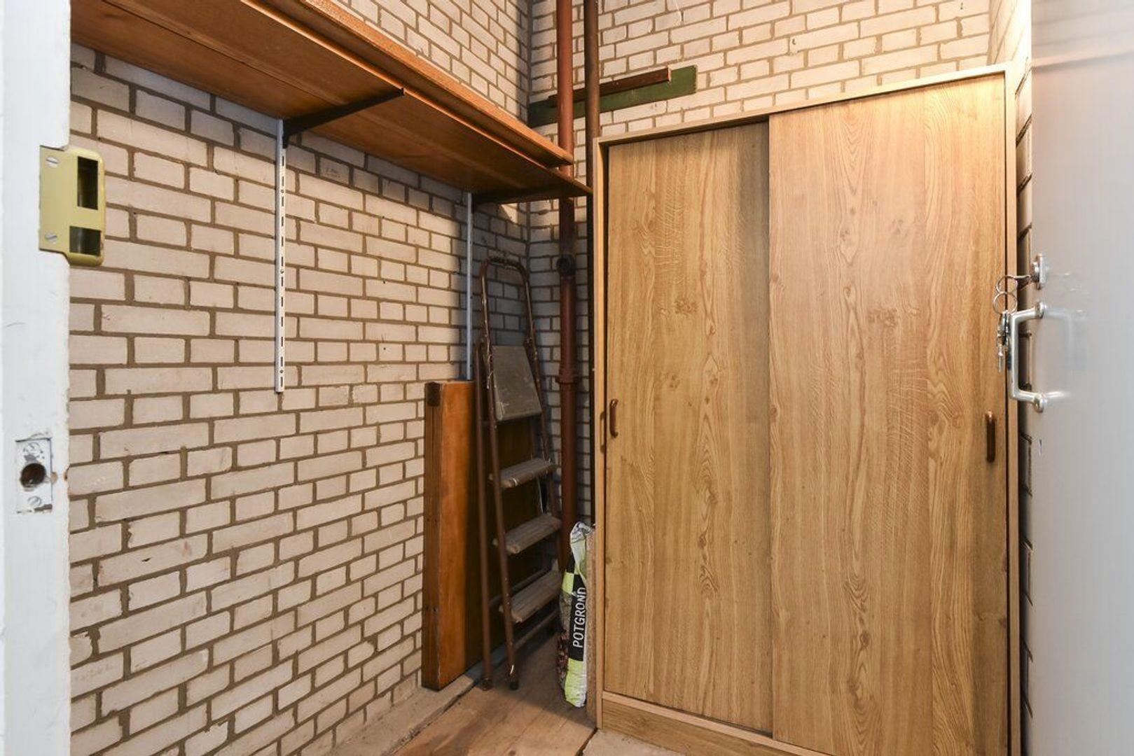Papsouwselaan 257, Delft foto-24