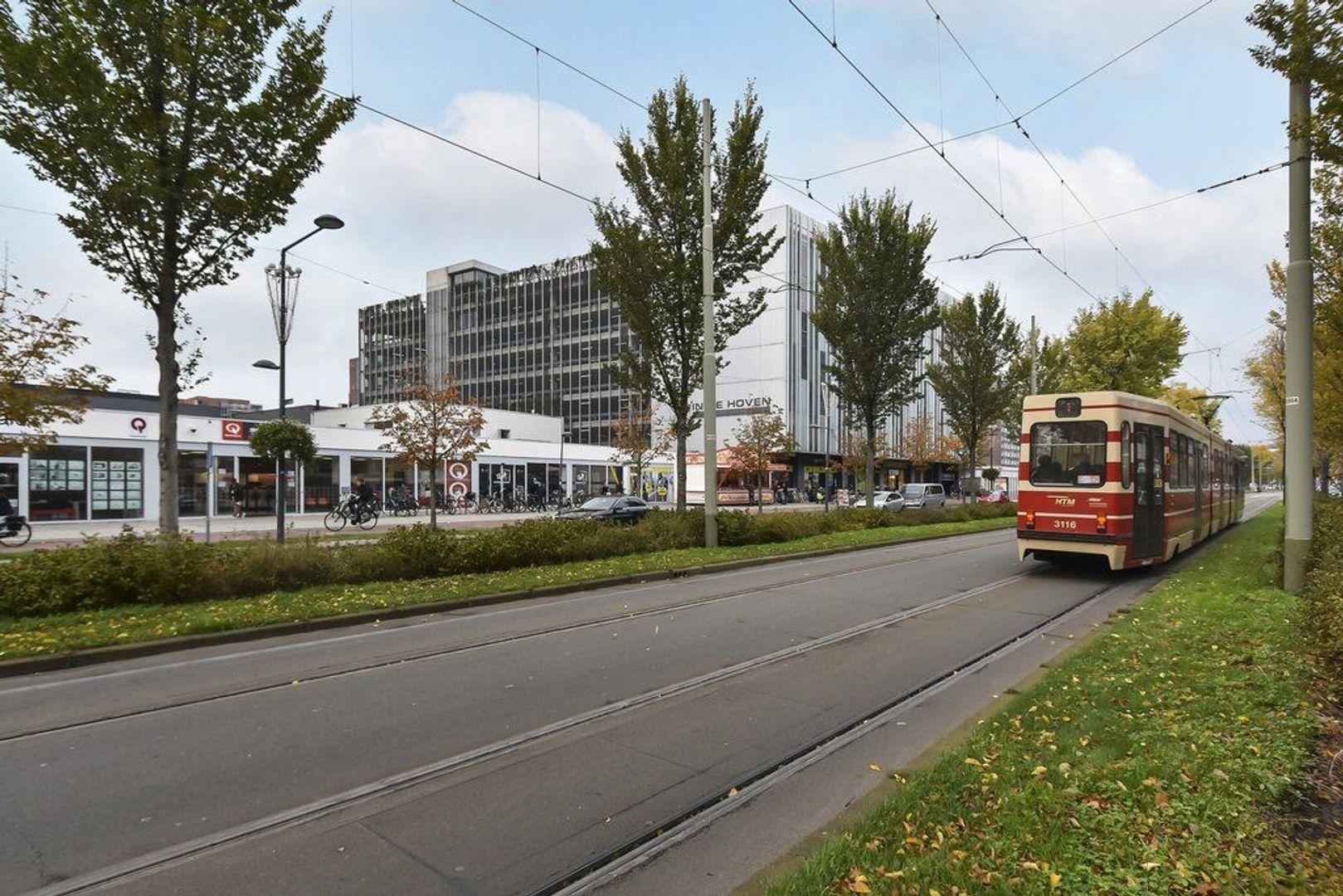 Papsouwselaan 257, Delft foto-30