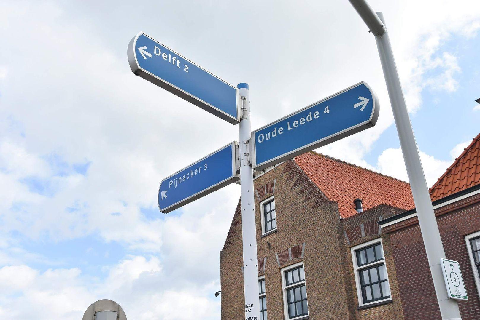 Delftsestraatweg 154, Delfgauw foto-7