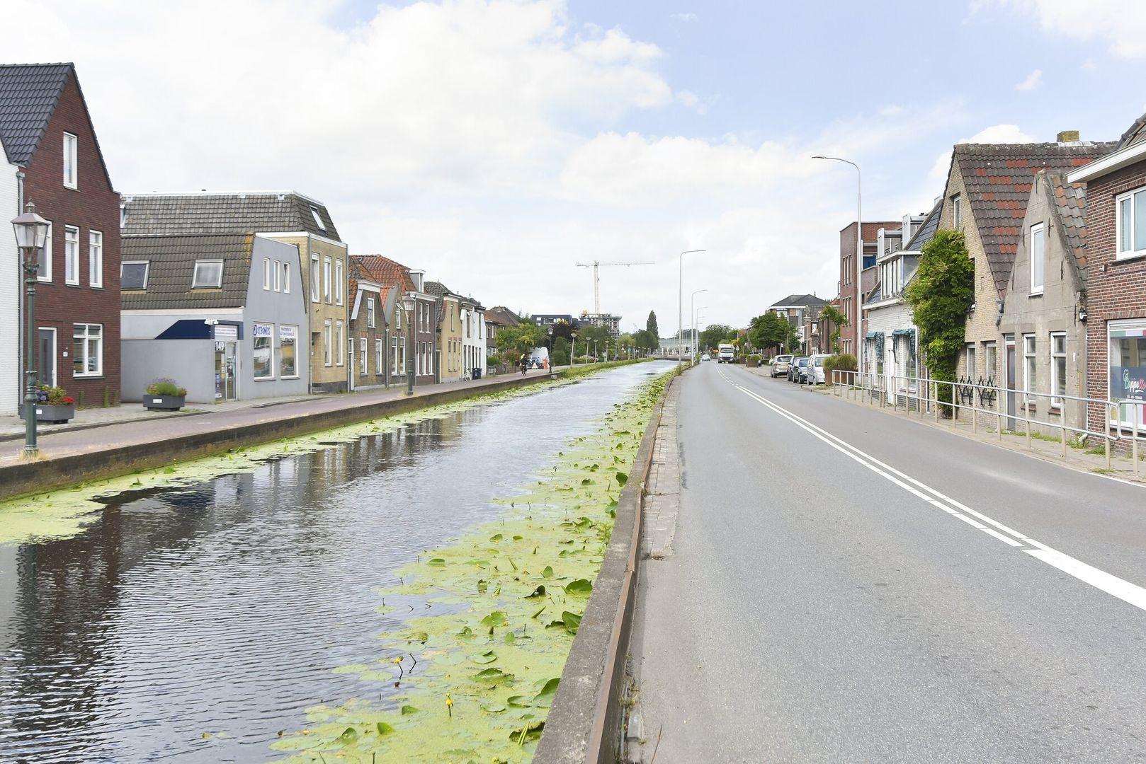 Delftsestraatweg 154, Delfgauw foto-1