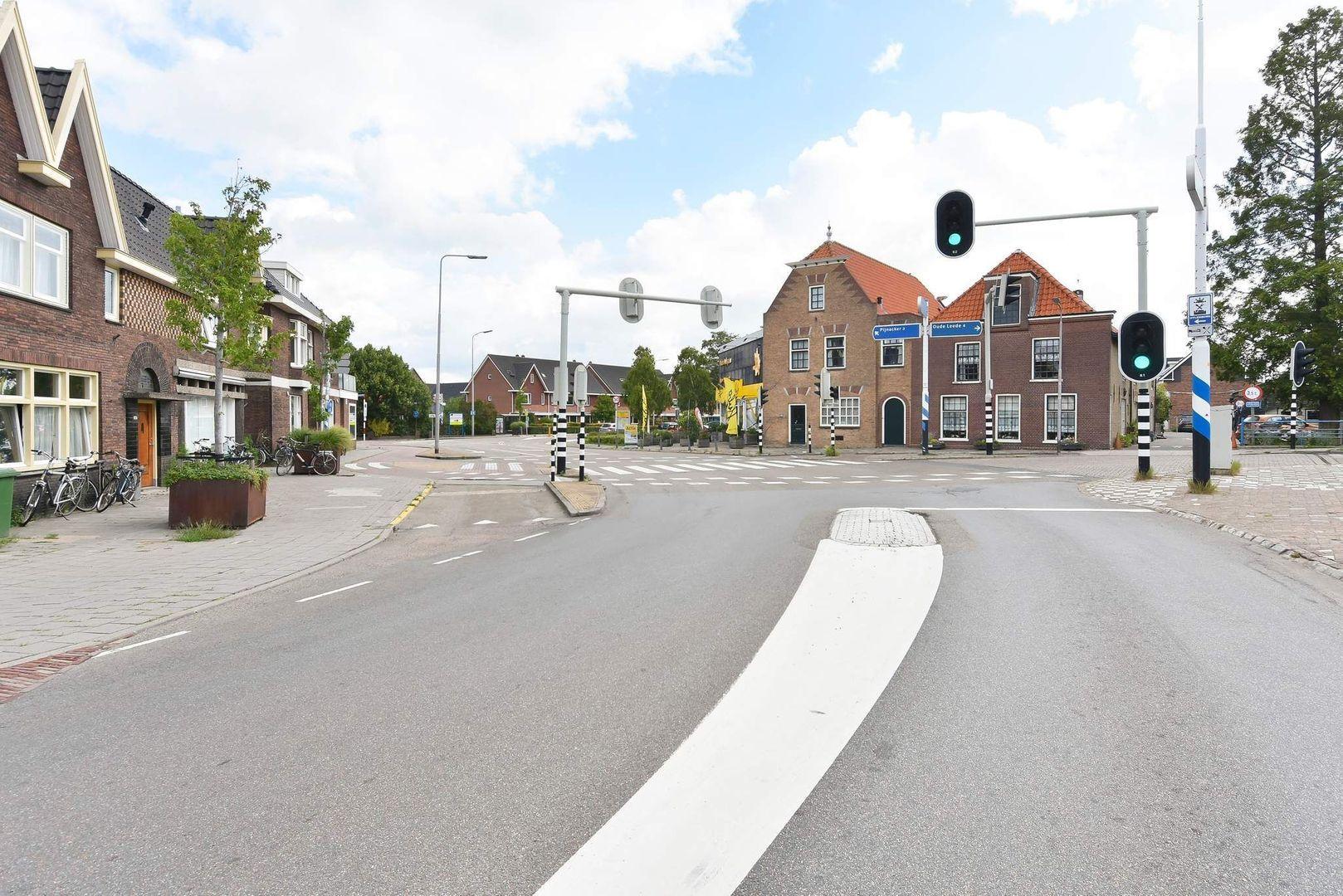Delftsestraatweg 154, Delfgauw foto-3