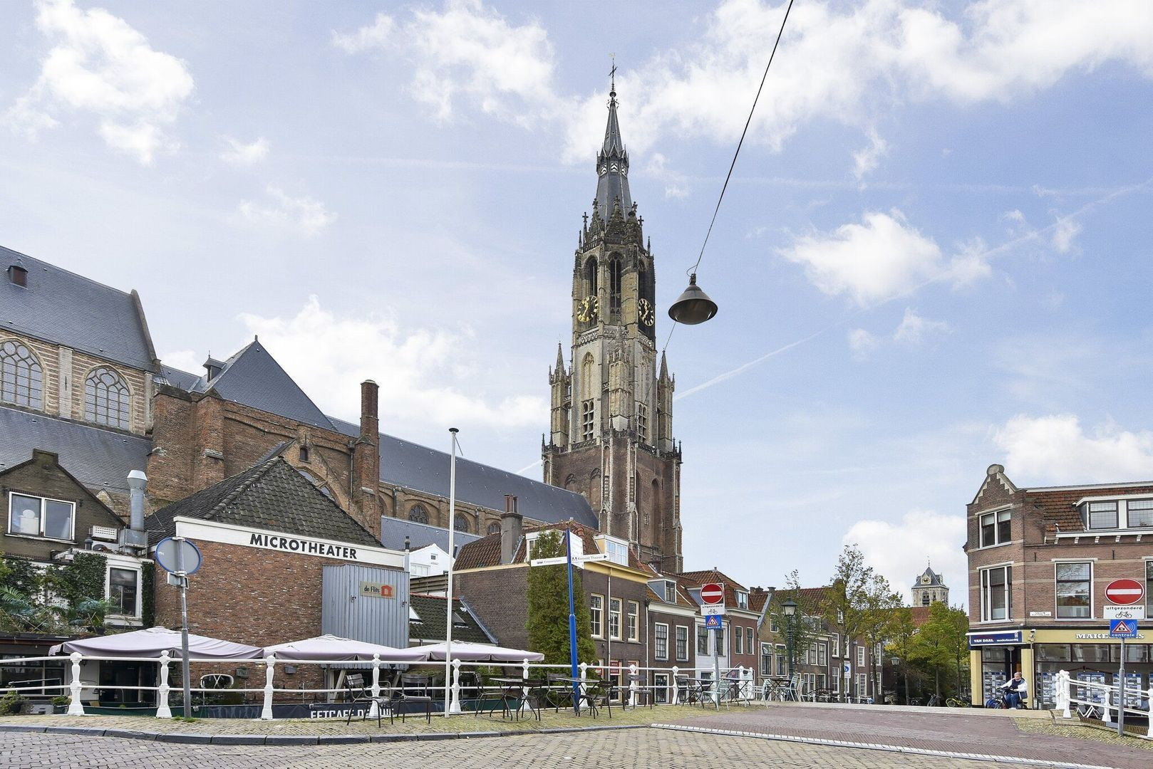 Vrouwjuttenland 23, Delft foto-28