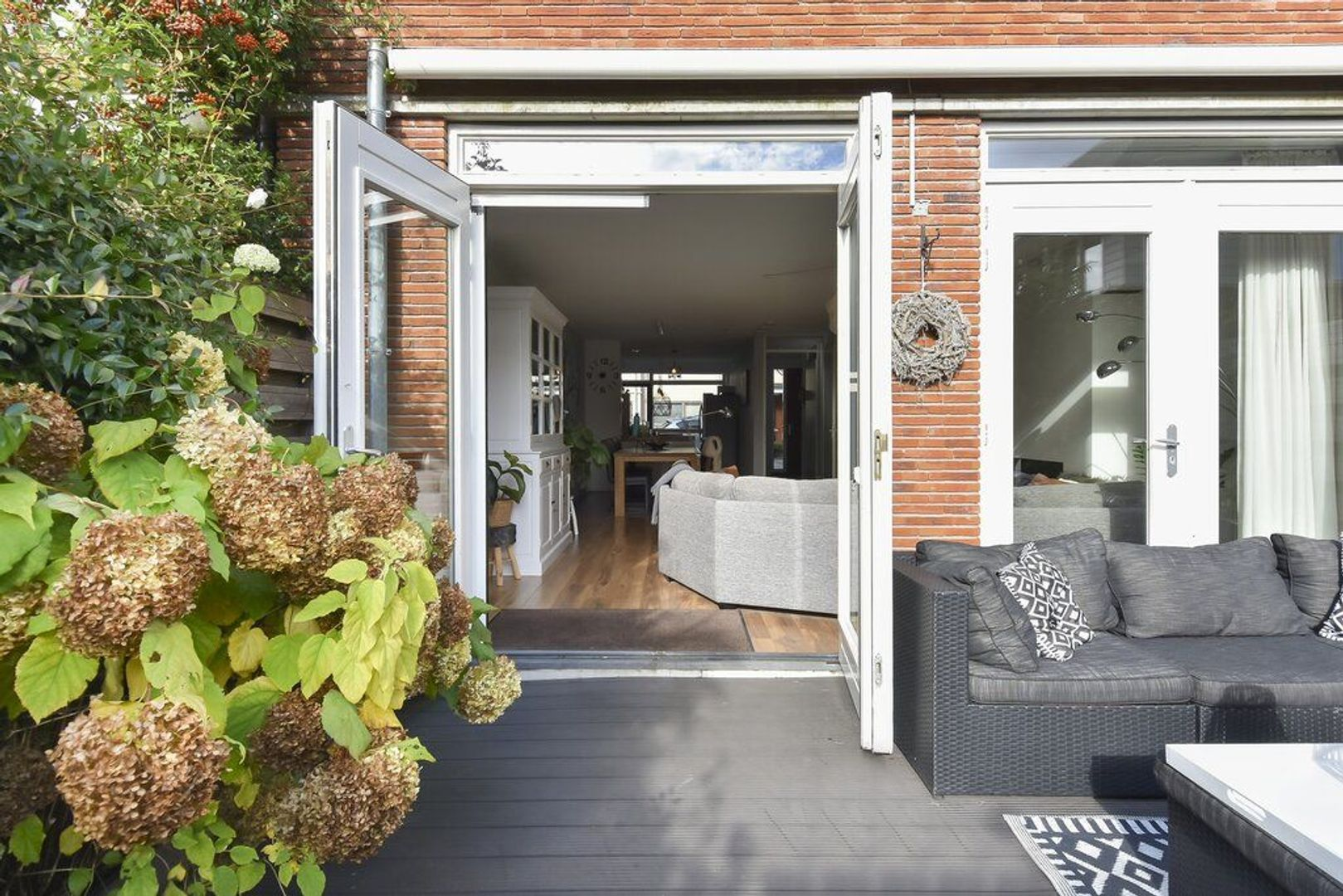Molensingel 42, Delft foto-18