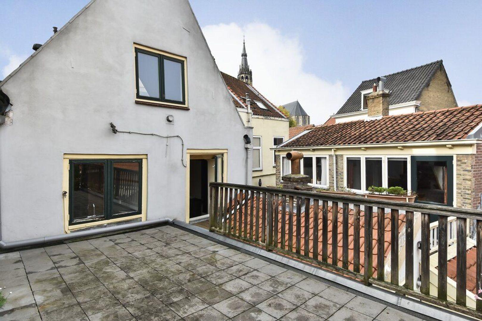 Oosteinde 234, Delft foto-46