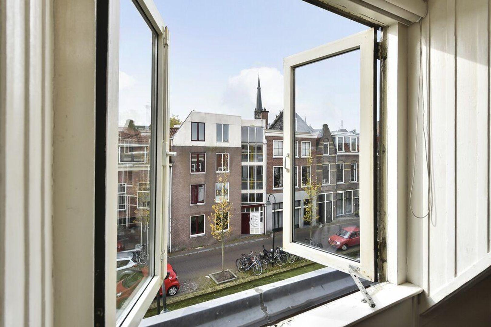 Oosteinde 234, Delft foto-53