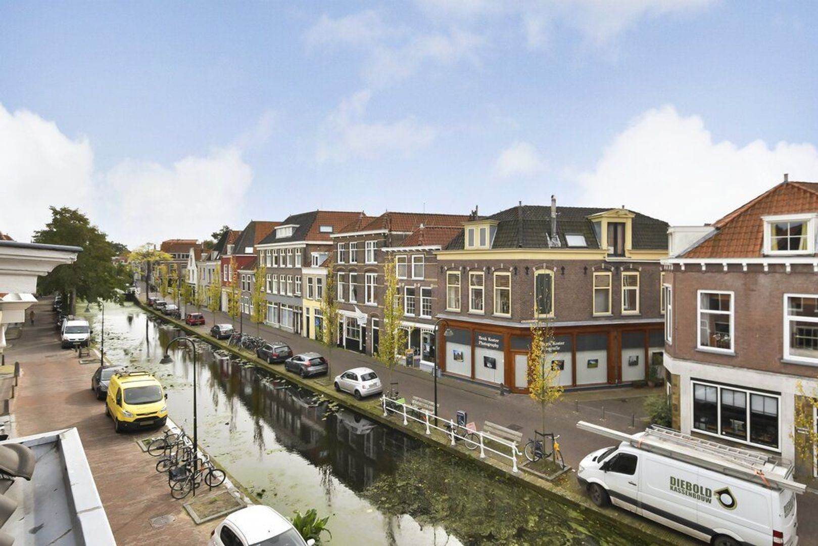 Oosteinde 234, Delft foto-54
