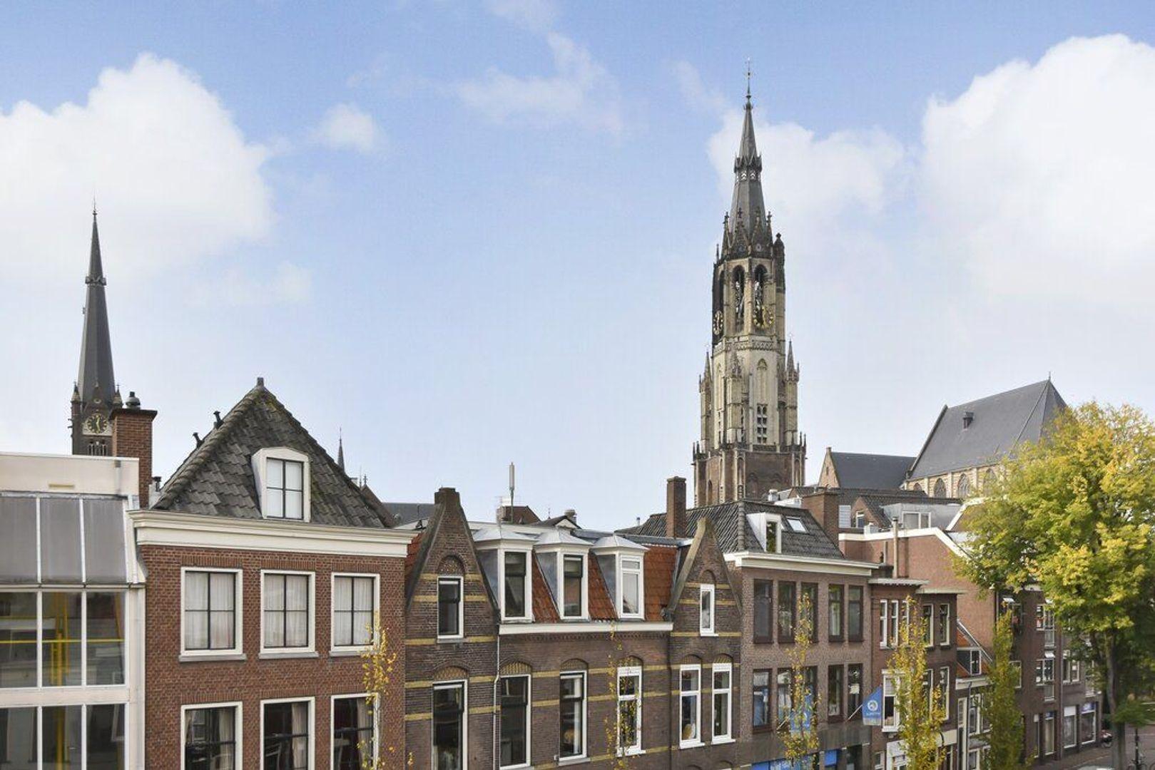 Oosteinde 234, Delft foto-56